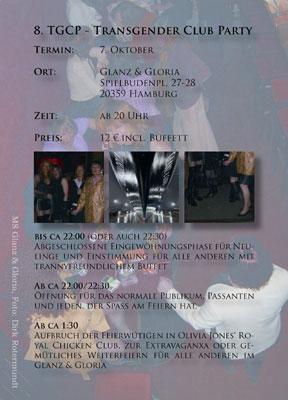 2006_08_19_TGCP-Plakat2.jpg