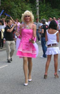 valery-pearl-csd-hh-2006.JPG