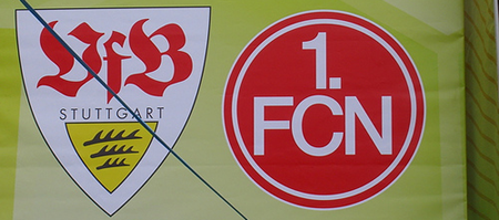 vfb.png
