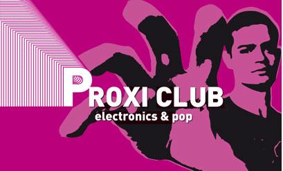 Proxi Club