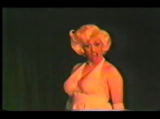 Randy Marilyn