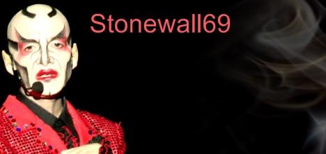 stonewall69.jpg
