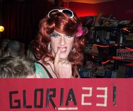 gloria-viagra.jpg