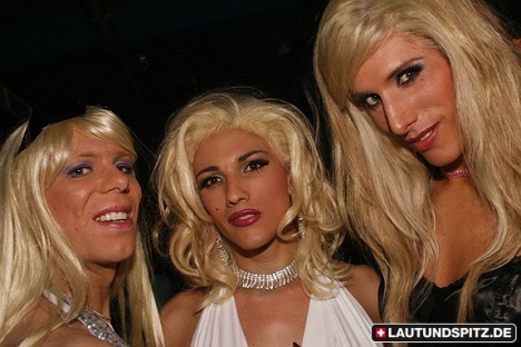 berliner-drag-queens.JPG