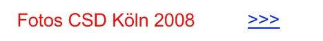 csd-koln-2008-bilder.jpg