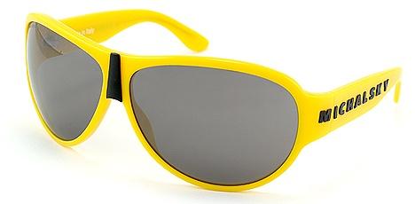 michael-michalsky-sonnenbrillen