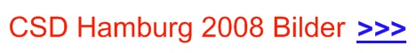 csd hamburg 2008 bilder