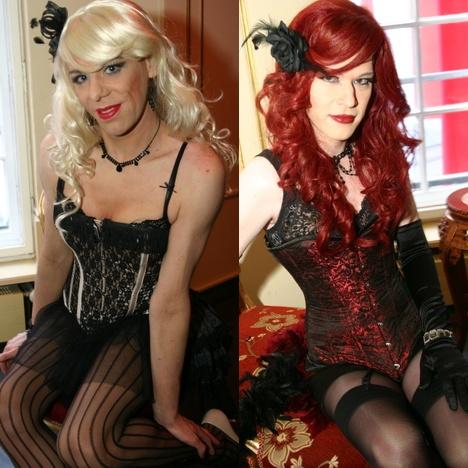 burlesque-fotos-1240533715