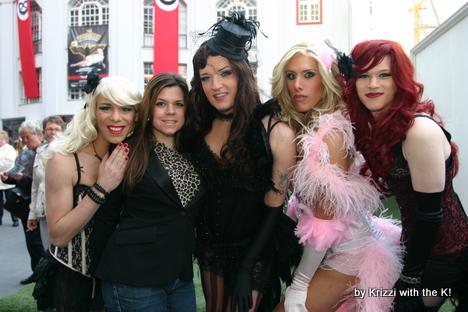 burlesque-fotos