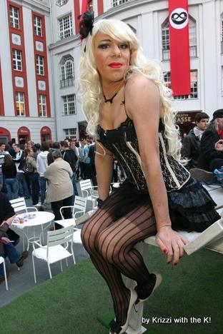 burlesque-fotoshooting-burlesque-mode