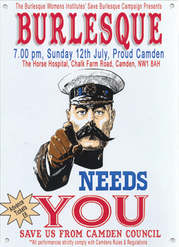 burlesque_needs_you