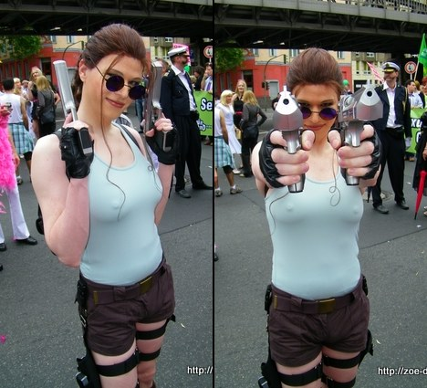 lara-croft