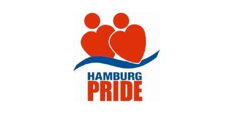 hamburg-pride