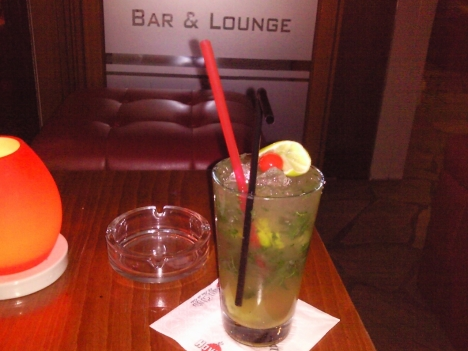 mojito-molotow-cocktail