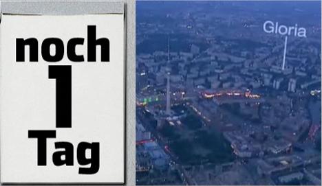 24h-berlin