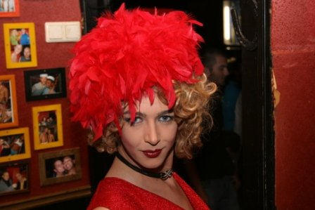 drag-queen-contest-hamburg