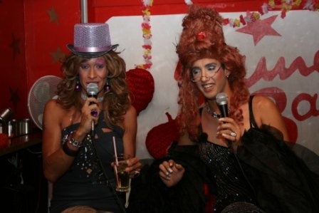 drag-queen-contest-wunderbar