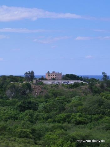 villa-havanna