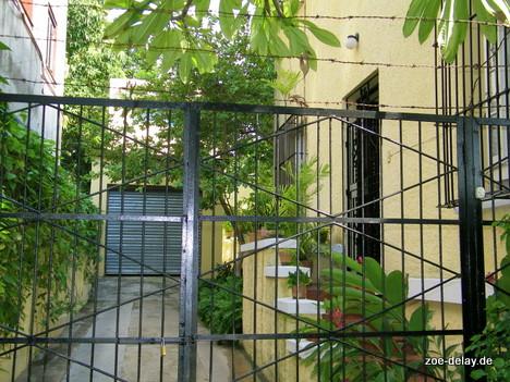 Kuba casas particulares