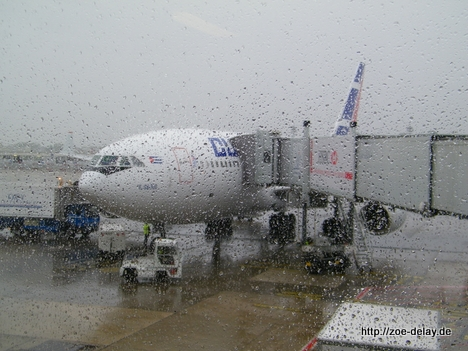 cubana airlines
