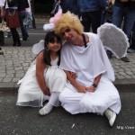 CSD Bilder Engel