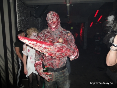 halloween-masquerade