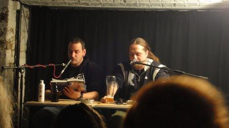 martin-kesici-Markus-Grimm