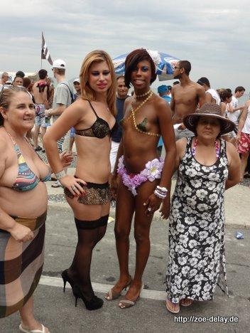 gay pride rio de janeiro