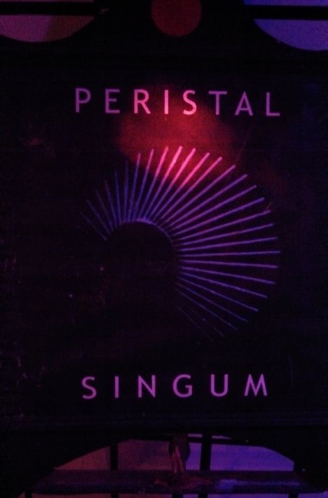peristal-signum