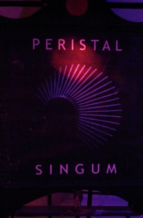 peristal-signum