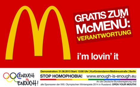 mcdonalds-deutsch_med