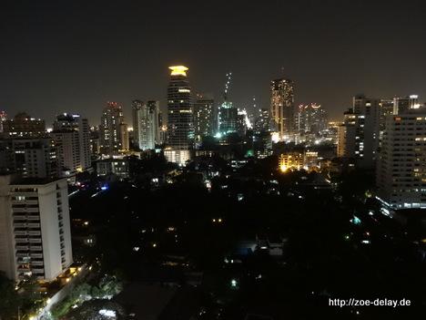 Boulevard 39 bangkok