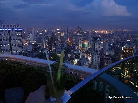 hang over 3 lebua bangkok