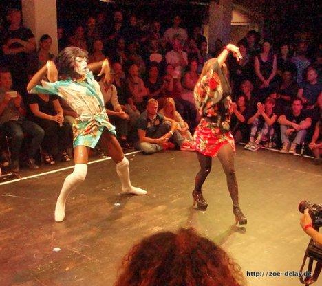 vogue fem final berlin 2014