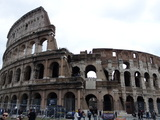 Rom, die ewige Stadt