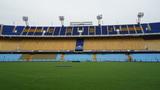 La Bombonera – Boca Juniors Stadion