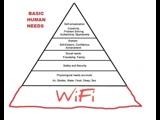 die aktualisierte maslowsche Bedürfnispyramide