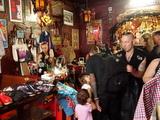 Punk & Rockabilly Flohmarkt