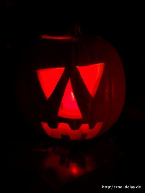 halloween-bassy